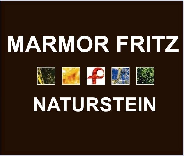 Marmor Fritz